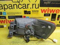 Стоп TOYOTA MARK II GX100 22-279 Левое