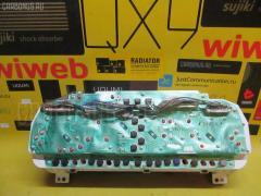 Спидометр TOYOTA GX100 1G-FE 83800-22190