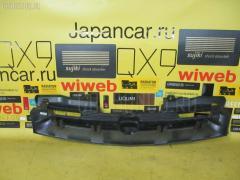 Решетка радиатора HONDA TORNEO CF3 75101-S0B-ZZ10