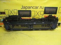 Решетка радиатора HONDA STEPWGN RF1 75101-S47-9010