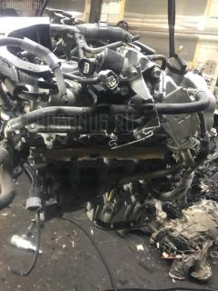 Двигатель Toyota Corolla fielder NKE165G 1NZ-FXE Фото 4