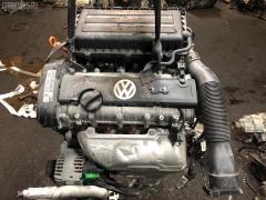 Двигатель VOLKSWAGEN POLO 6R CGG