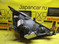 Фара HONDA FIT GD1 P3448 Левое
