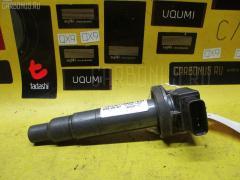 Катушка зажигания TOYOTA IST NCP61 1NZ-FE 90919-02240