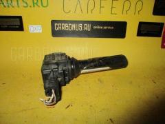 Катушка зажигания на Subaru Legacy BMG FA20-T