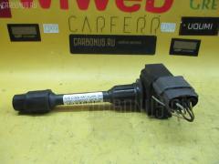 Катушка зажигания NISSAN CIMA HF50 VQ30DET