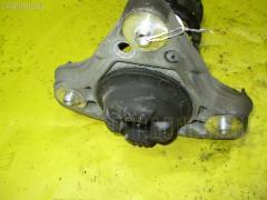 Стойка амортизатора AUDI A4 8EBFB BFB WAUZZZ8E87A161859 Переднее Левое