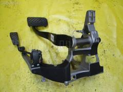 Педаль подачи топлива AUDI A4 8EBFB BFB WAUZZZ8E87A161859