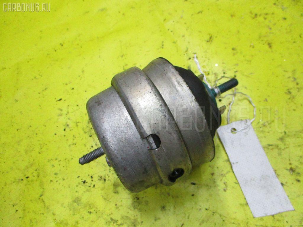 Подушка двигателя Audi A4 8EBFB BFB Фото 1