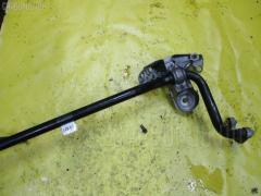 Стабилизатор Audi A4 8EBFB BFB Фото 2