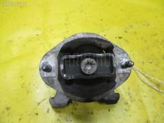 Подушка КПП AUDI A4 8EBFB BFB WAUZZZ8E87A161859