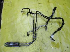 Трубка системы охлаждения АКПП AUDI A4 8EBFB BFB WAUZZZ8E87A161859 Переднее