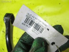 Мотор привода дворников Audi A4 8EBFB Фото 3