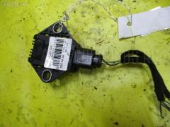 Датчик на Audi A4 8EBFB BFB WAUZZZ8E87A161859