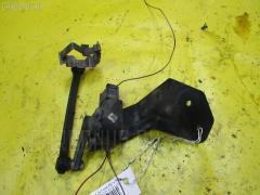 Датчик регулировки наклона фар AUDI A4 8EBFB BFB WAUZZZ8E87A161859