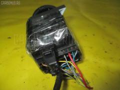 Переключатель света фар AUDI A4 8EBFB BFB WAUZZZ8E87A161859 8E0941531D