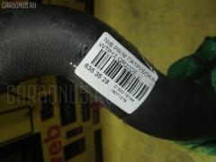Патрубок радиатора ДВС Nissan Wingroad WRY11 QR20DE Фото 2