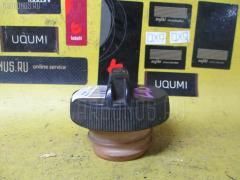Крышка топливного бака NISSAN CUBE Z10