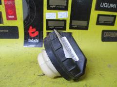 Крышка топливного бака Honda Stepwgn RF1 Фото 1