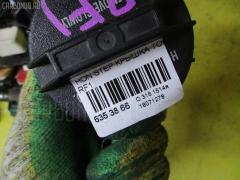 Крышка топливного бака Honda Stepwgn RF1 Фото 2