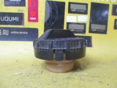 Крышка топливного бака Honda Fit GD2 Фото 1