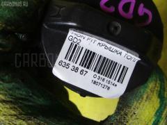Крышка топливного бака Honda Fit GD2 Фото 2