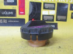 Крышка топливного бака Honda Avancier TA3 Фото 1