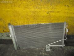 Радиатор кондиционера MERCEDES-BENZ C-CLASS STATION WAGON S203.245 111.955 A2035000554