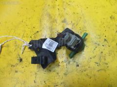 Клапан вентиляции топливного бака MERCEDES-BENZ C-CLASS STATION WAGON S203.245 111.955 A0004706593