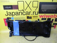 Клапанная крышка NISSAN CUBE ANZ10 CGA3DE