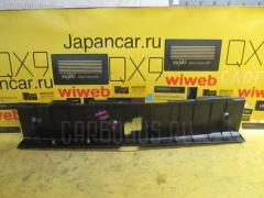 Обшивка багажника NISSAN PRIMERA TP12 84921-AU000 Заднее