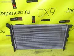Радиатор ДВС MAZDA AXELA BK5P ZY