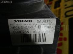 Фара VOLVO S60 Левое