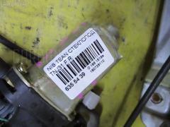 Стеклоподъемный механизм 807209Y000, 807209Y00B, 807309Y000 на Nissan Teana TNJ31 Фото 4