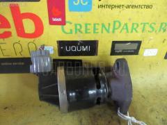 Клапан egr HONDA FIT GD2 L13A