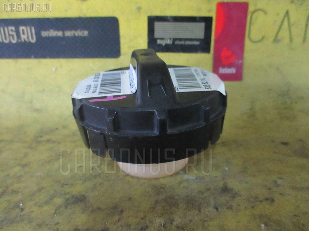 Крышка топливного бака Honda Edix BE4 Фото 1