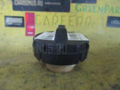 Крышка топливного бака Honda Fit aria GD7 Фото 1