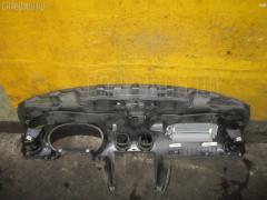 Панель приборов Audi A3 8P WAUZZZ8P09A150522