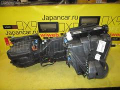 Печка Audi A3 8P BSE 8P2820003H