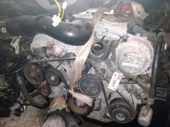 Двигатель TOYOTA CROWN MAJESTA UZS171 1UZ-FE
