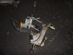 КПП механическая SUBARU IMPREZA WAGON GG9 EJ204