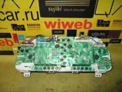 Спидометр TOYOTA GX90 1G-FE
