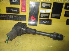 Катушка зажигания NISSAN SERENA TC24 QR20DE HANSHIN 22448-8H315