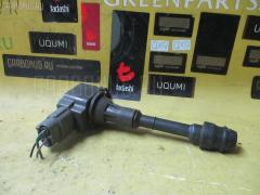 Катушка зажигания NISSAN PRIMERA WAGON WTP12 QR20DE 22448-8H300