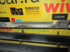 Решетка радиатора HONDA STEPWGN RF3 71121-S7S-0030