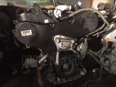 Двигатель TOYOTA HARRIER MCU30W 1MZ-FE MCU30-0010386