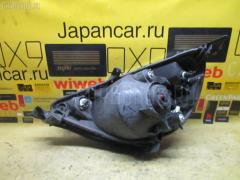 Фара HONDA FIT GD1 P1680 Правое