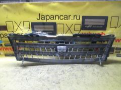Решетка радиатора Nissan Gloria MY34 Фото 1