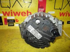 Генератор на Audi A4 Avant 8EALT ALT 06D903016A