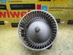 Мотор печки TOYOTA TERCEL EL53